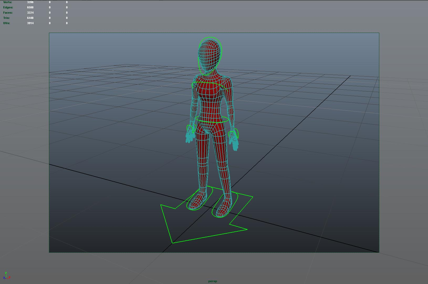 P5000_Early_Version_Wireframe.jpg