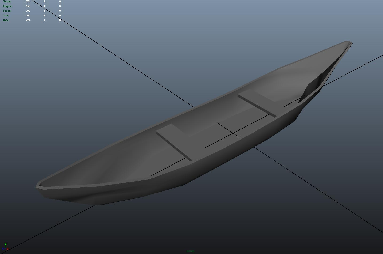 Pacific_Northwest_Canoe_Shaded.jpg