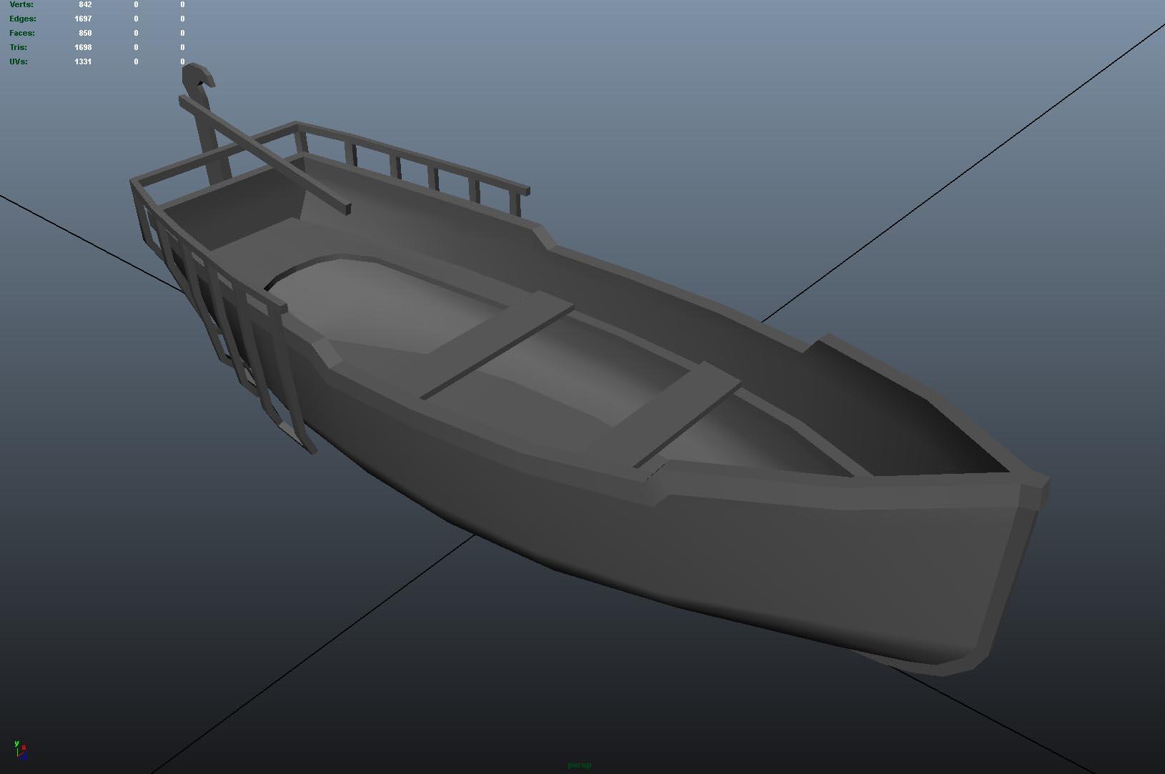 Pirate_Rowboat_Shaded.jpg