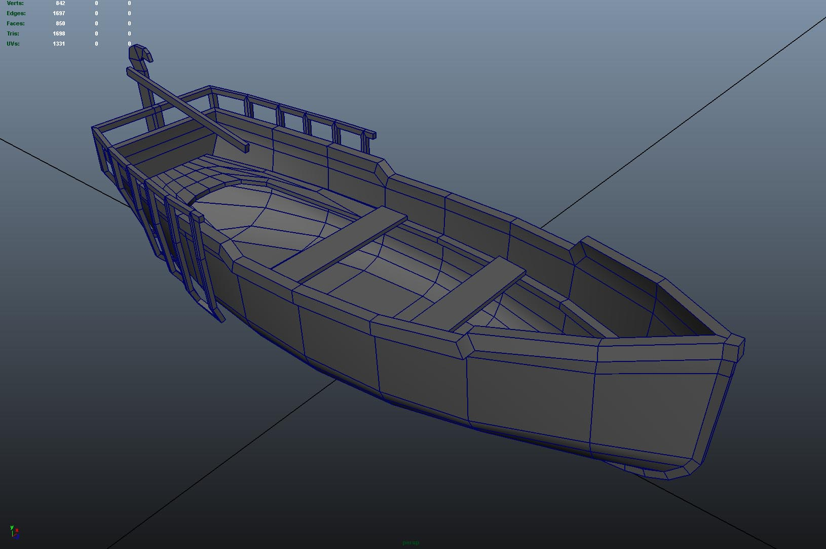 Pirate_Rowboat_Wireframe.jpg