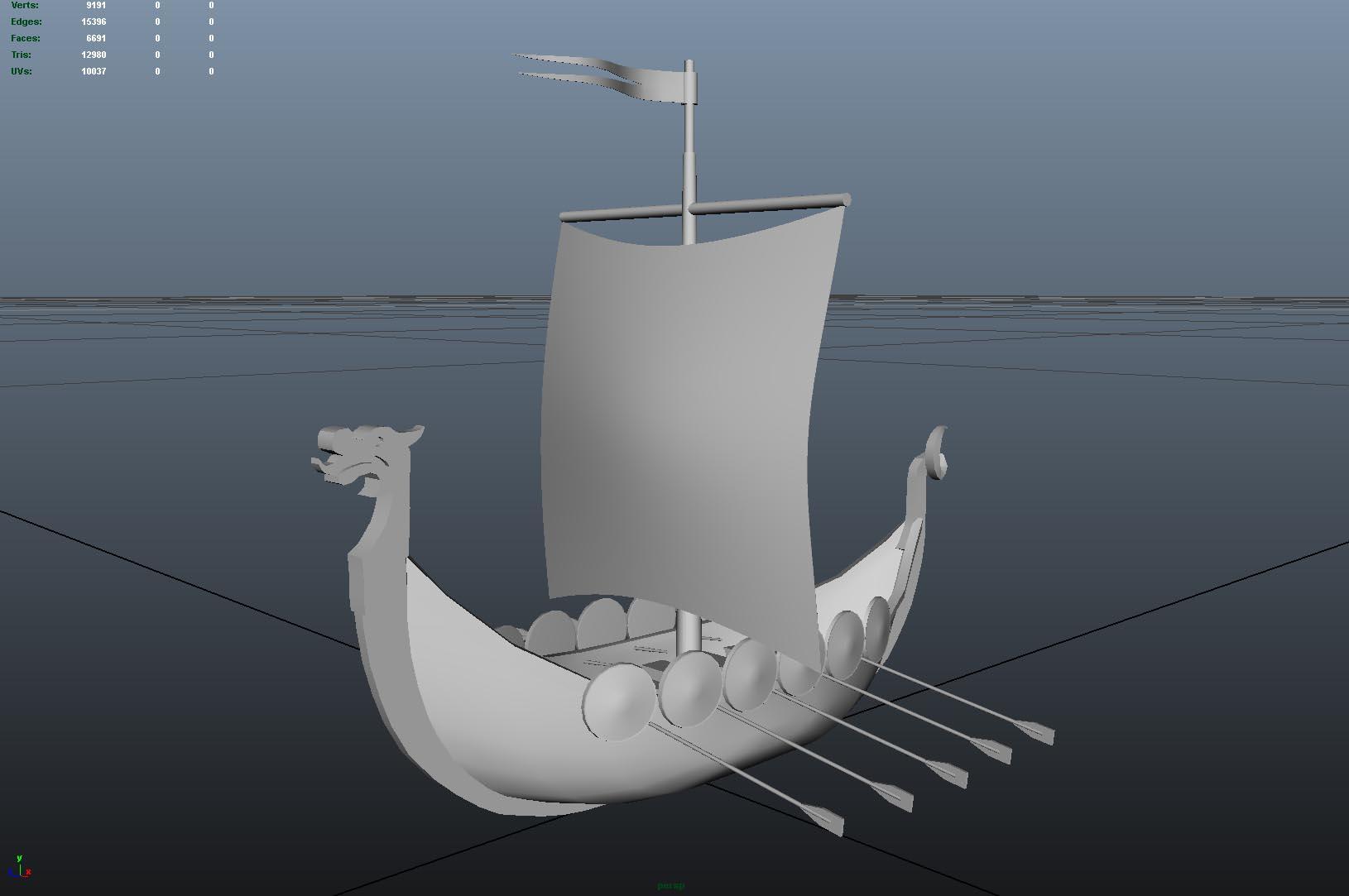 VikingShip_Shaded.jpg