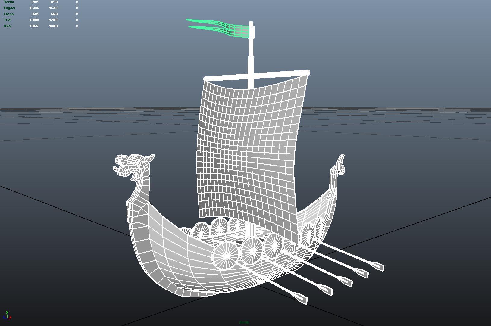 VikingShip_Wireframe.jpg