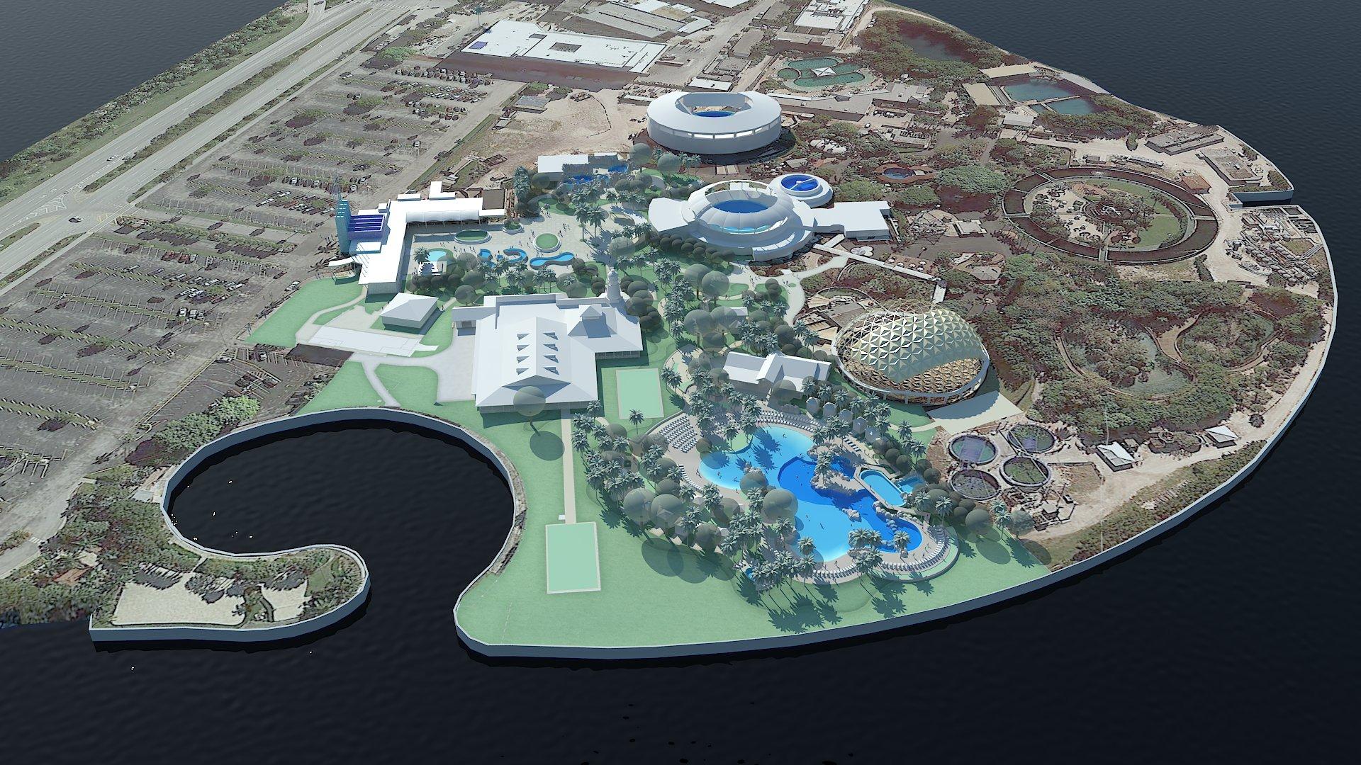 Miami_Aquarium_PEOPLECAM_MODELSHOTS.0011.jpg