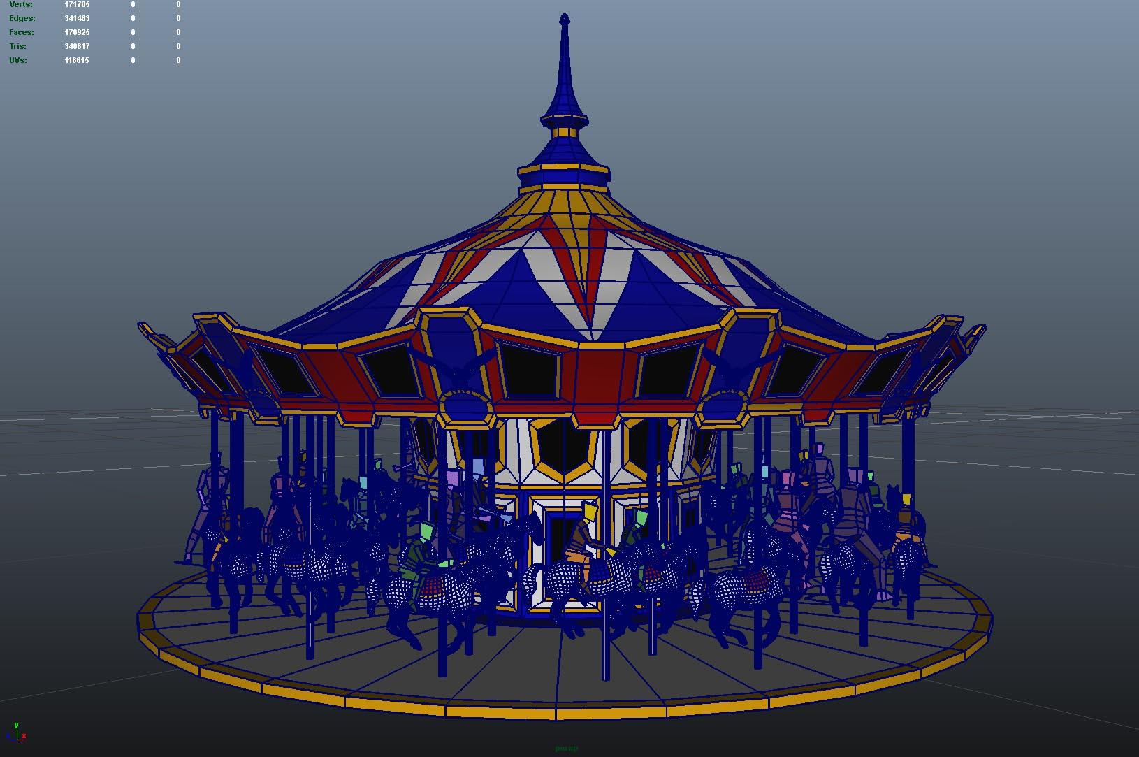 Carousel_Wireframe.jpg