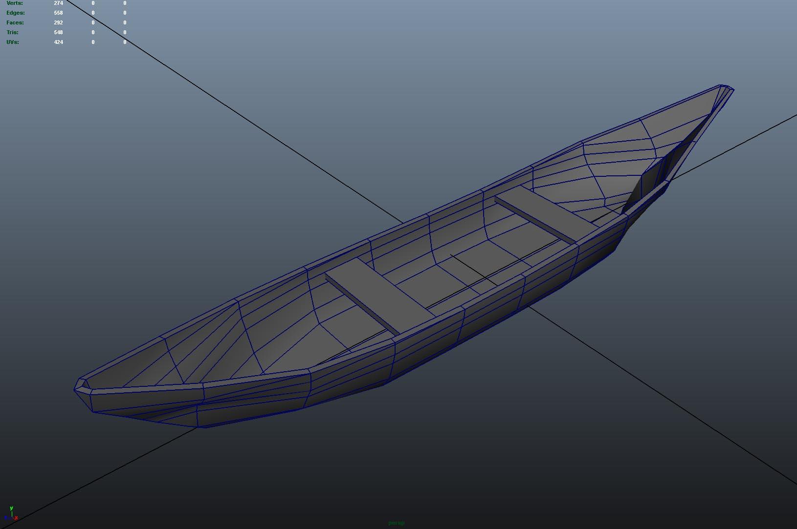 Pacific_Northwest_Canoe_Wireframe.jpg