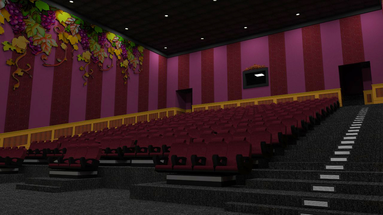 CCP_LIFE_Attraction_Model_151125_VRAY_VIEW_THEATRE_01.jpg