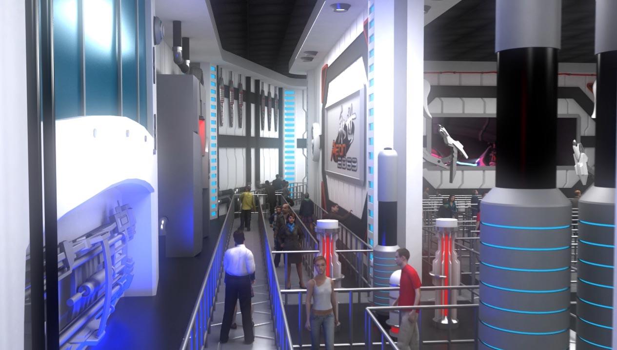 Qingdao_Aeon_Retail_06.jpg