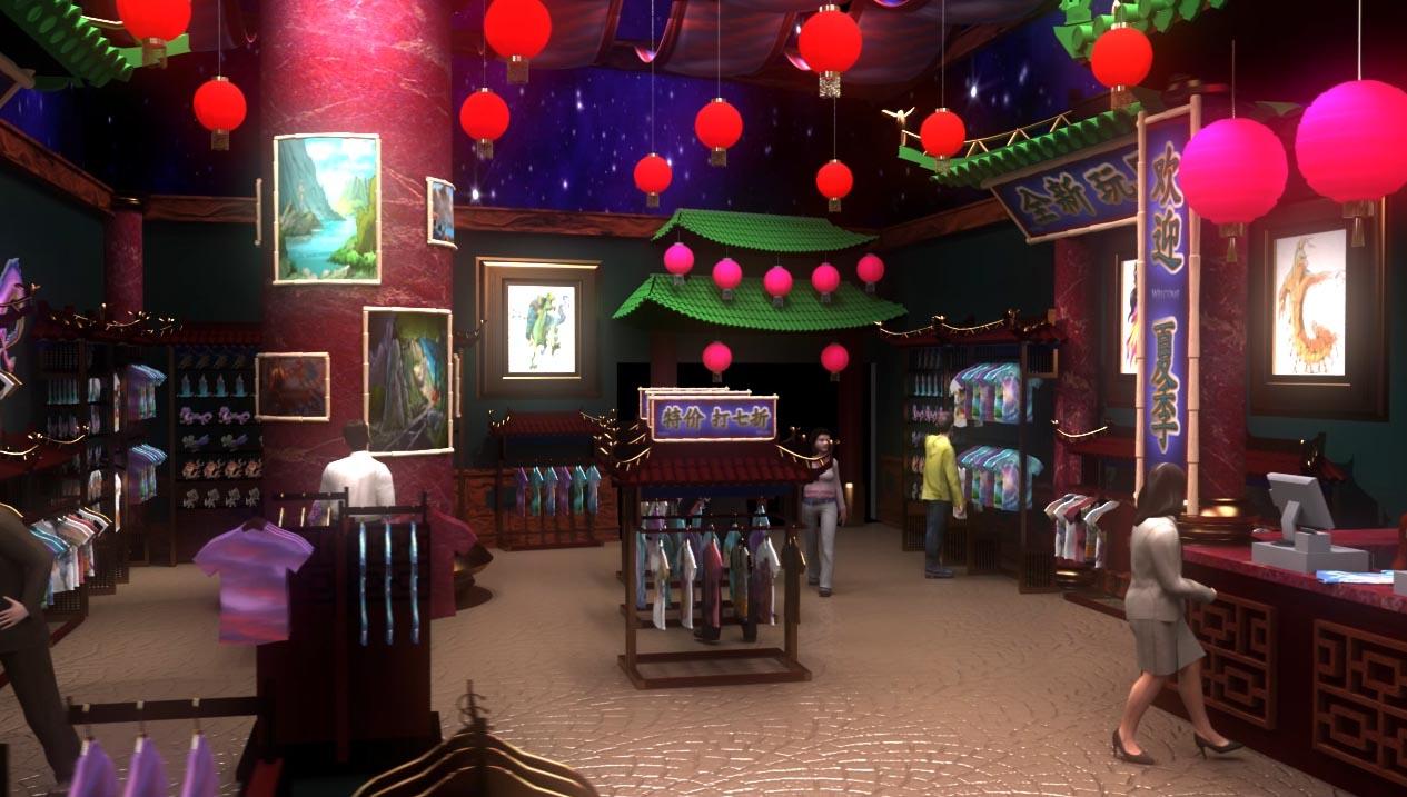 Qingdao_Nezha_Retail_03.jpg