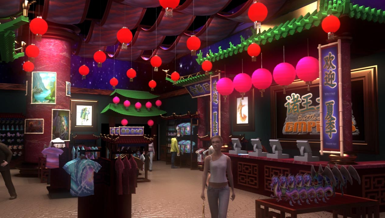 Qingdao_Nezha_Retail_05.jpg