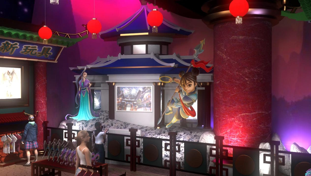 Qingdao_Nezha_Retail_06.jpg