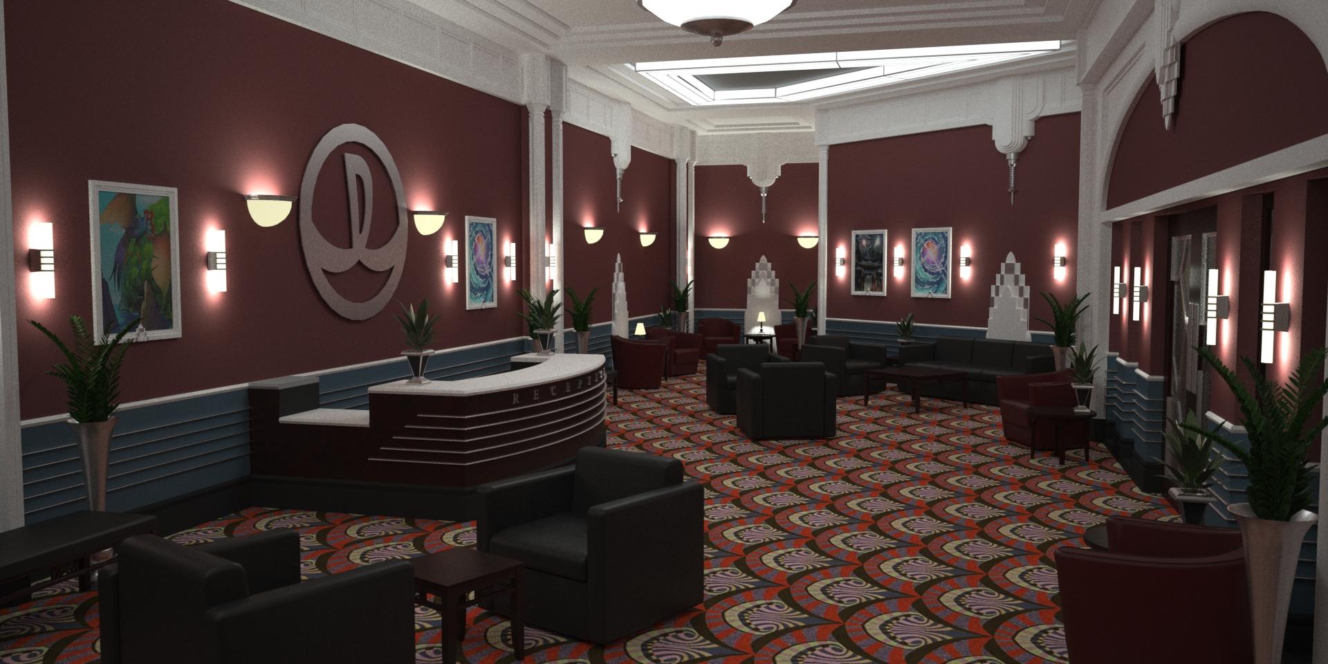 WANDA-Qingdao VIP Lounge V1_3 View 03 (MAXWELL).jpg