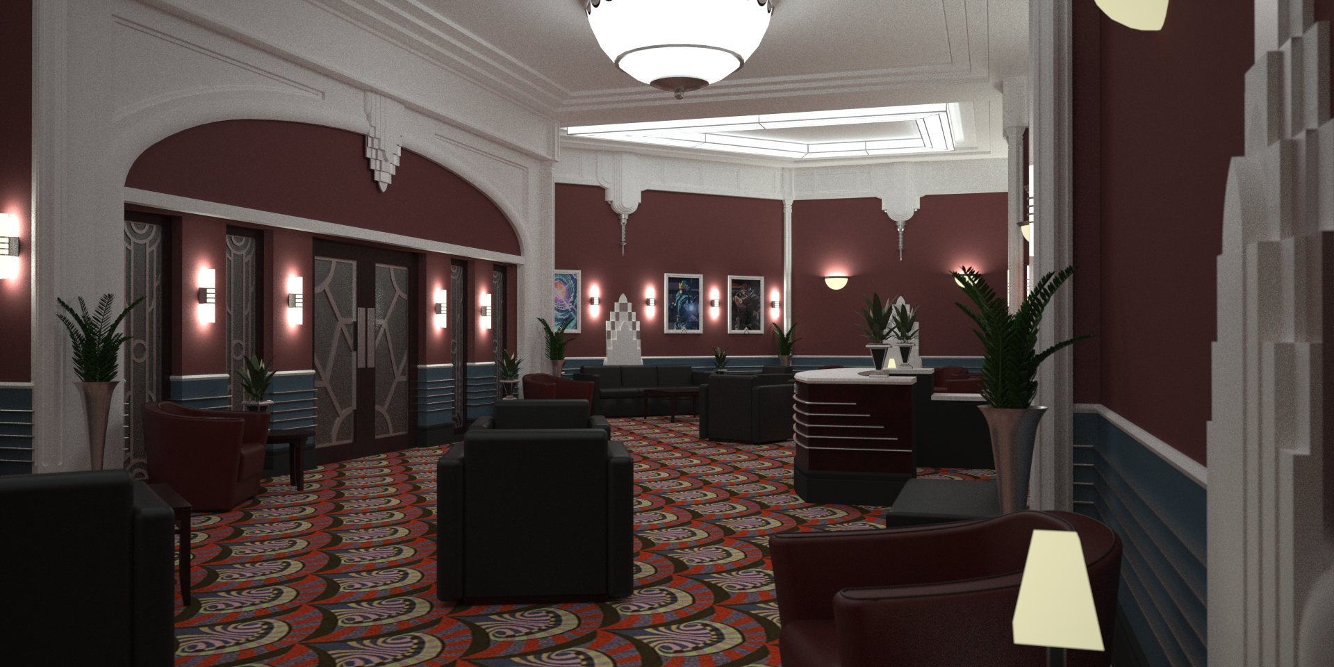 WANDA-Qingdao VIP Lounge V1_2 View 04 (MAXWELL).png
