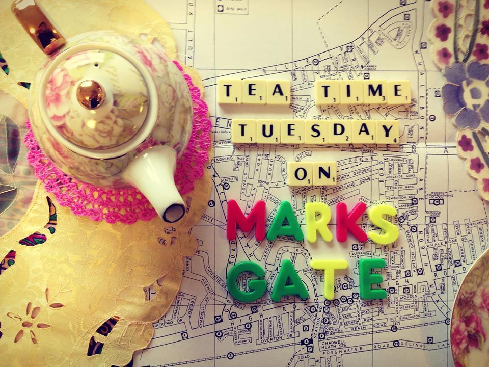 Tea Time Tues 1.jpg