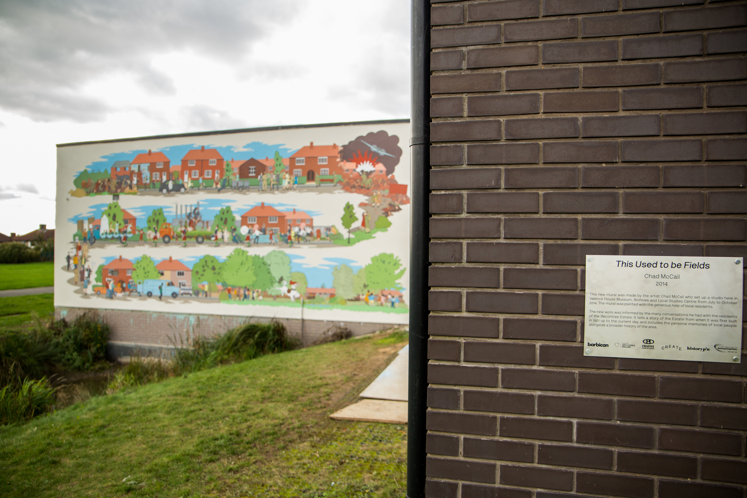 The Becontree Mural Chad McCail 2014 c Emil Charlaff 3.jpg