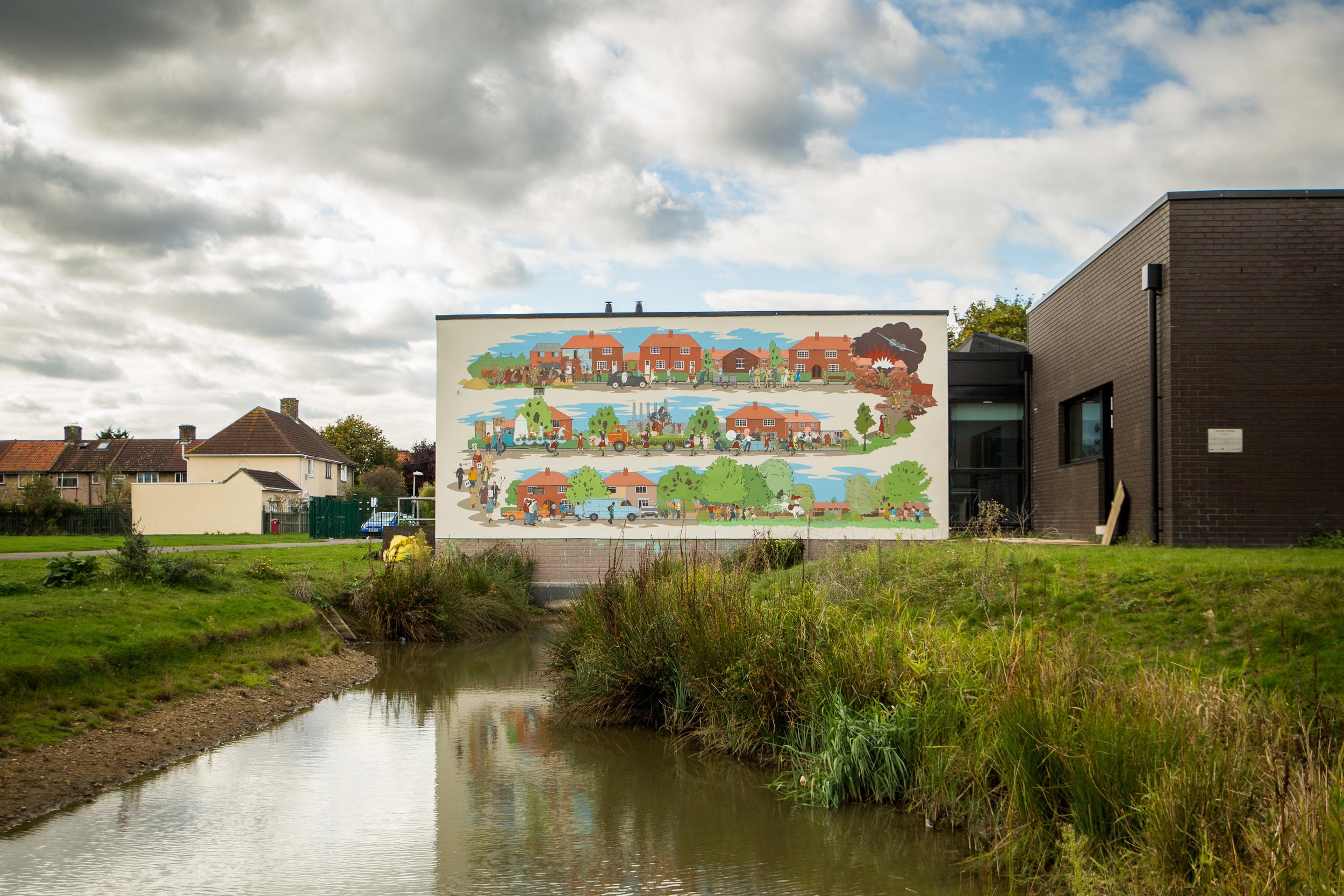 The Becontree Mural Chad McCail 2014 c Emil Charlaff 4.jpg