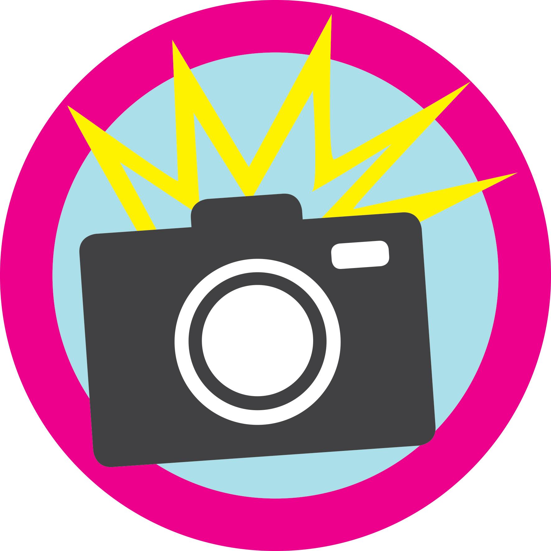 paparazzi_icon.jpg