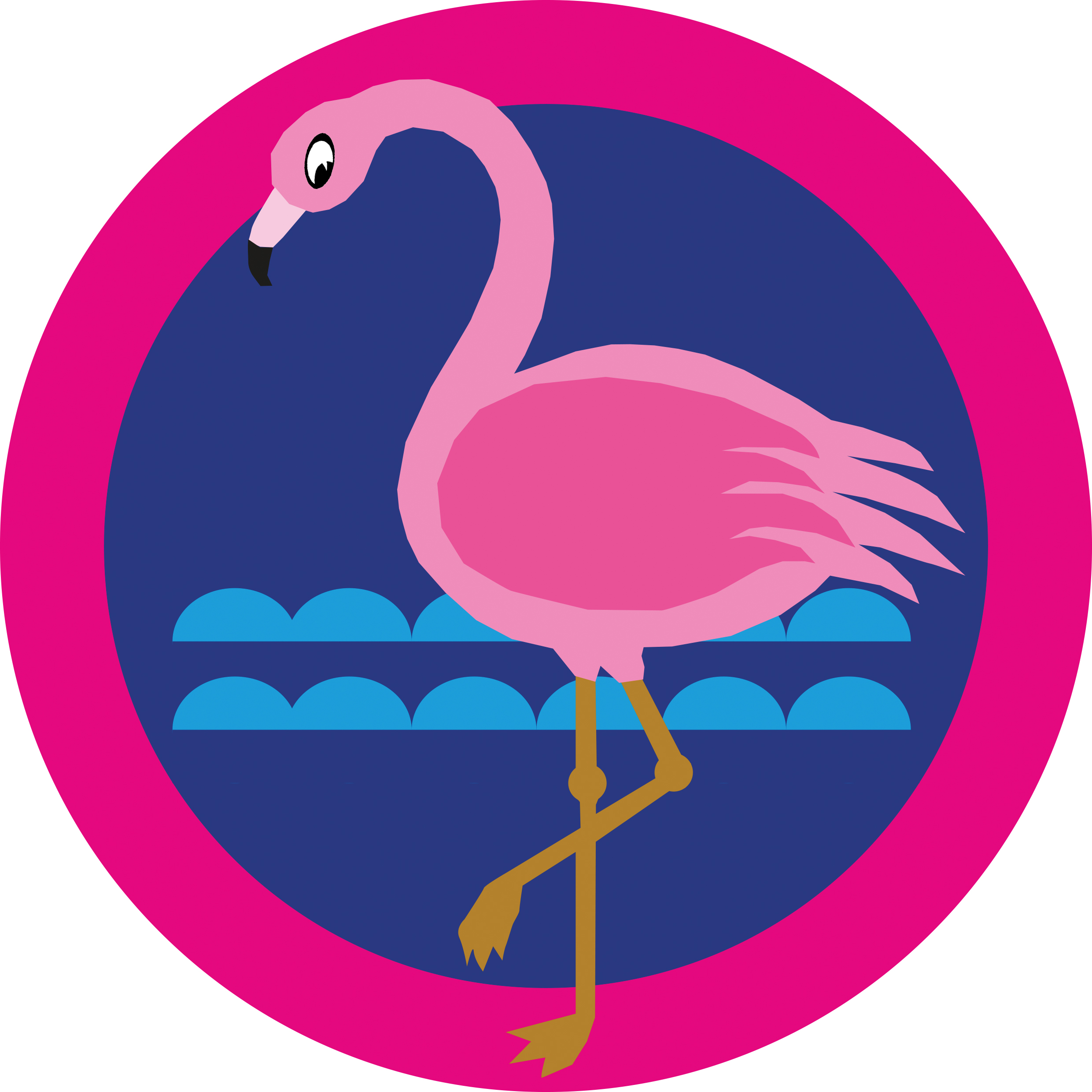flamingo_icon.jpg