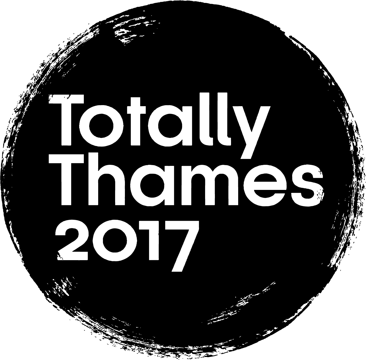 Totally Thames 2017 logo black.jpg