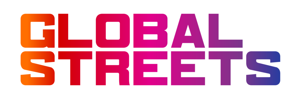 GD02_GlobalStreets_PrimaryLogo_RGB-1024x339.png