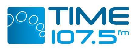 TimeFM_logo.jpg