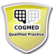 Cogmed Qualified Practice, St. Louis MO