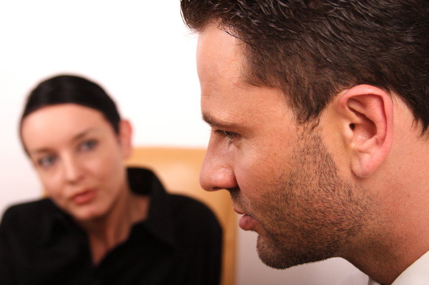 Learn more about psychotherapy