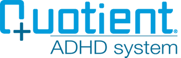 Quotient ADHD System, St. Louis MO