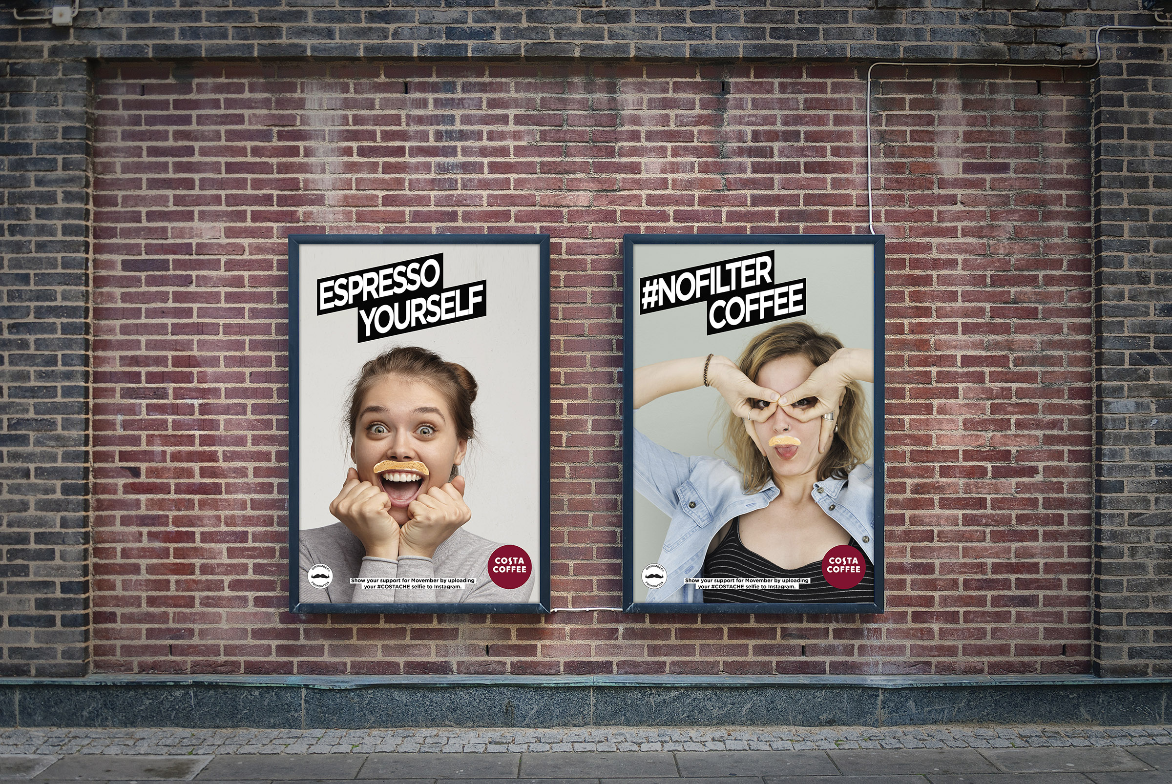 Free Outdoor Street Billboard Poster MockUp Psd copy.jpg