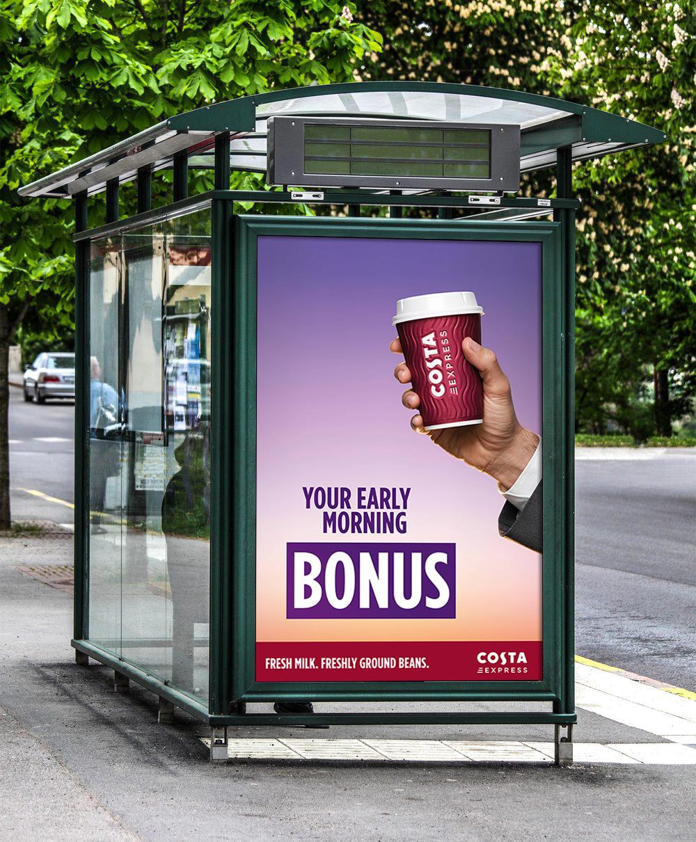 Free-Outdoor-Advertising-Bus-Stop-Mockup-PSD.jpg