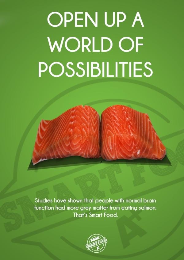 salmon final-Recovered.jpg
