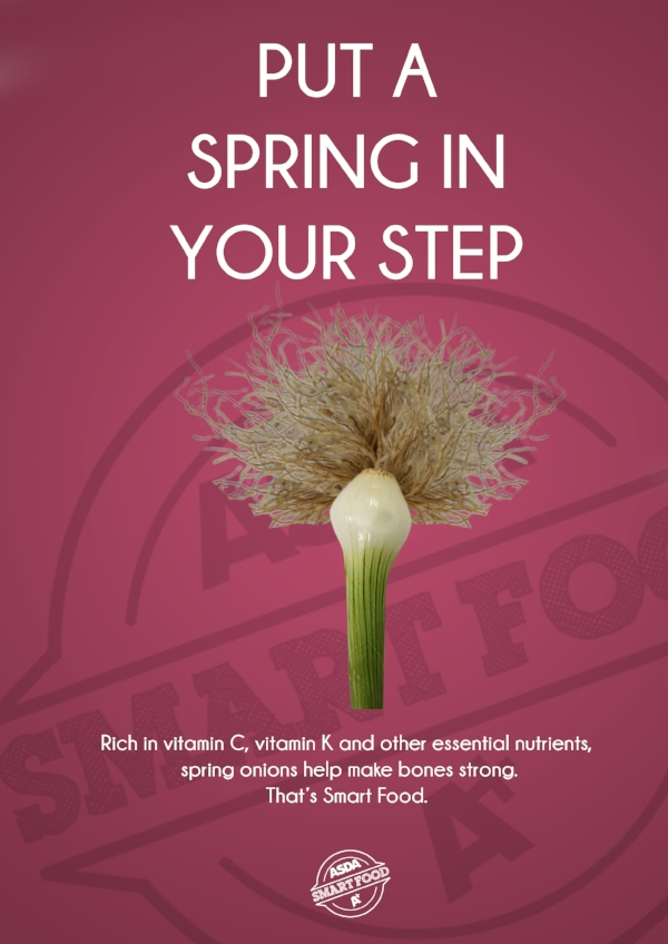 Spring onion final-Recovered.jpg