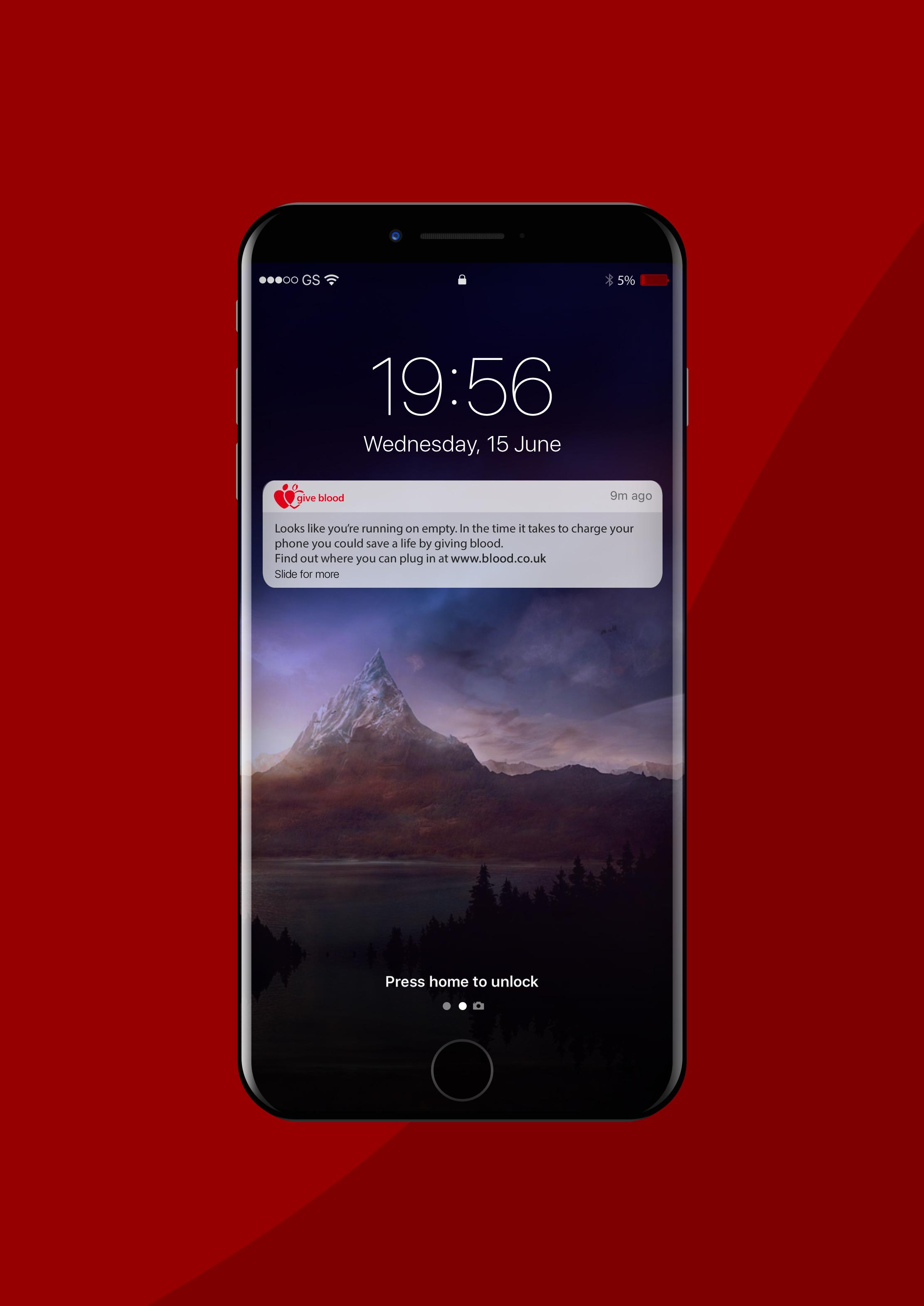 iphone8 App.jpg