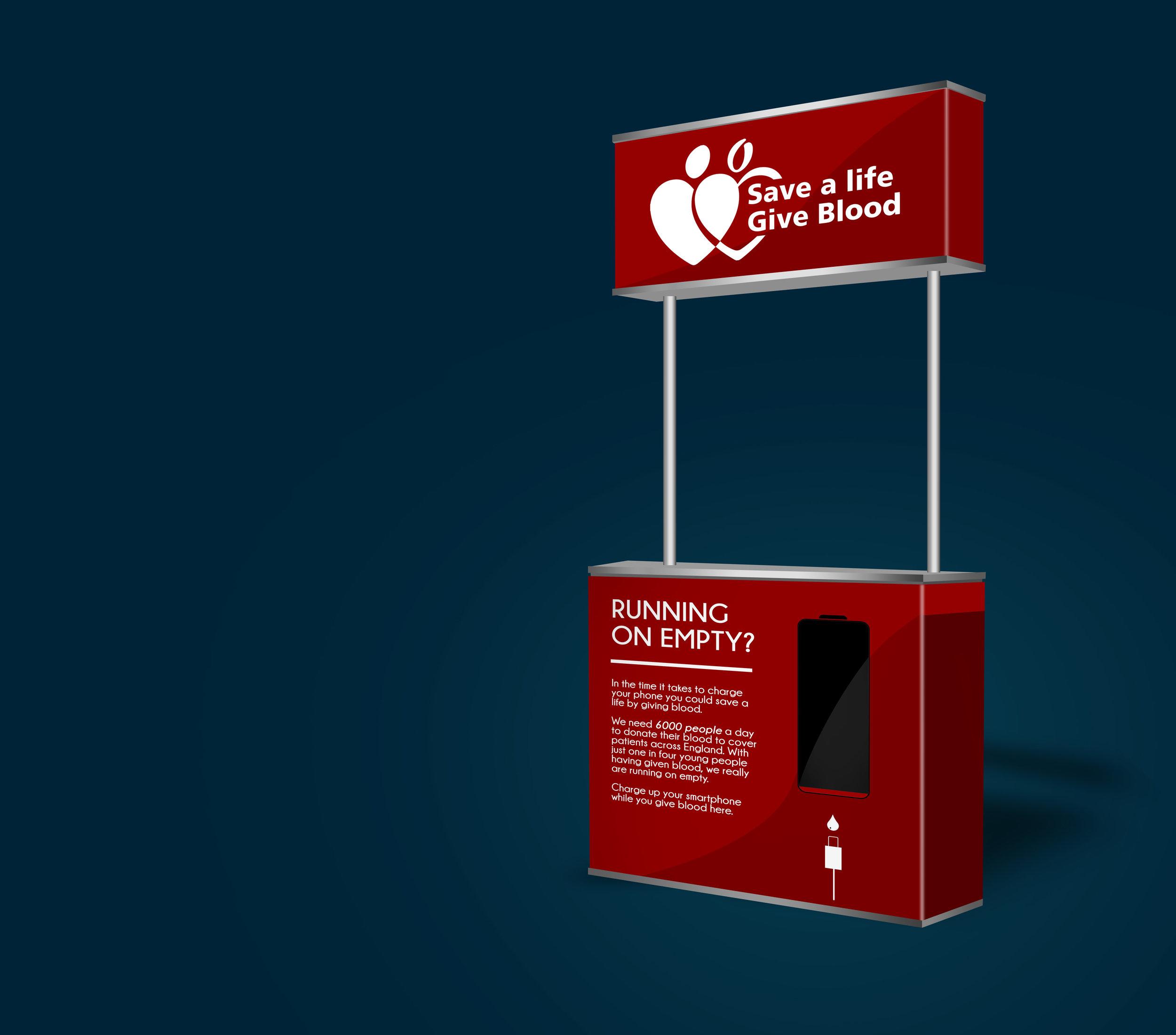Display Stand.jpg
