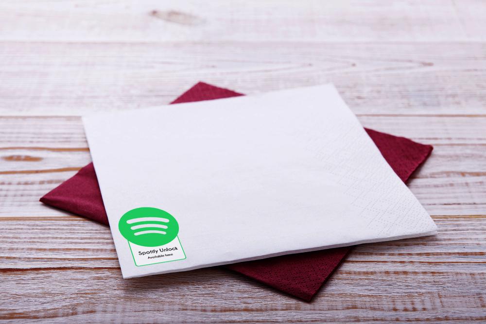 napkin spotify.jpg