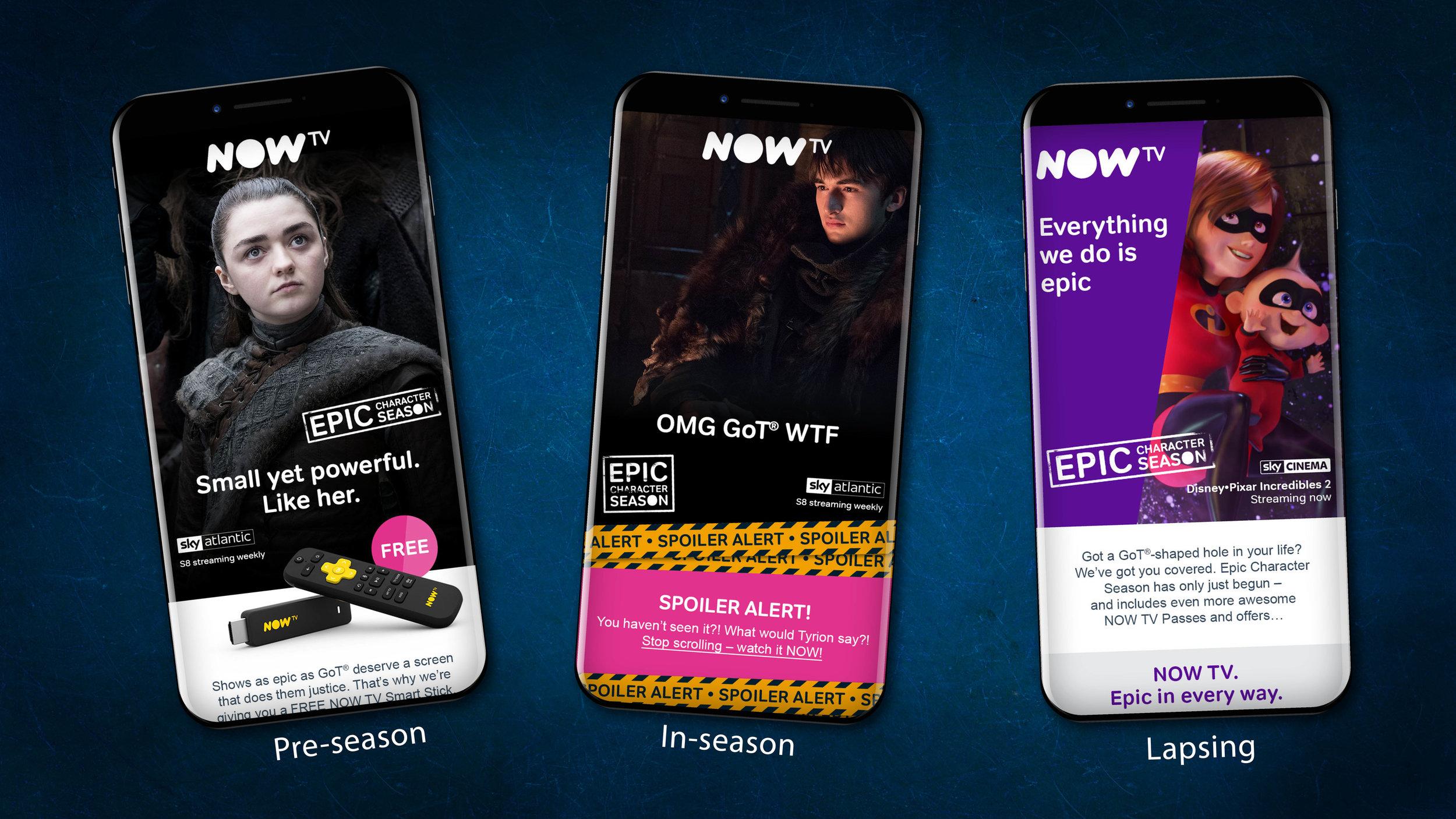 NowTv+Game+of+Thrones_Short3.jpg
