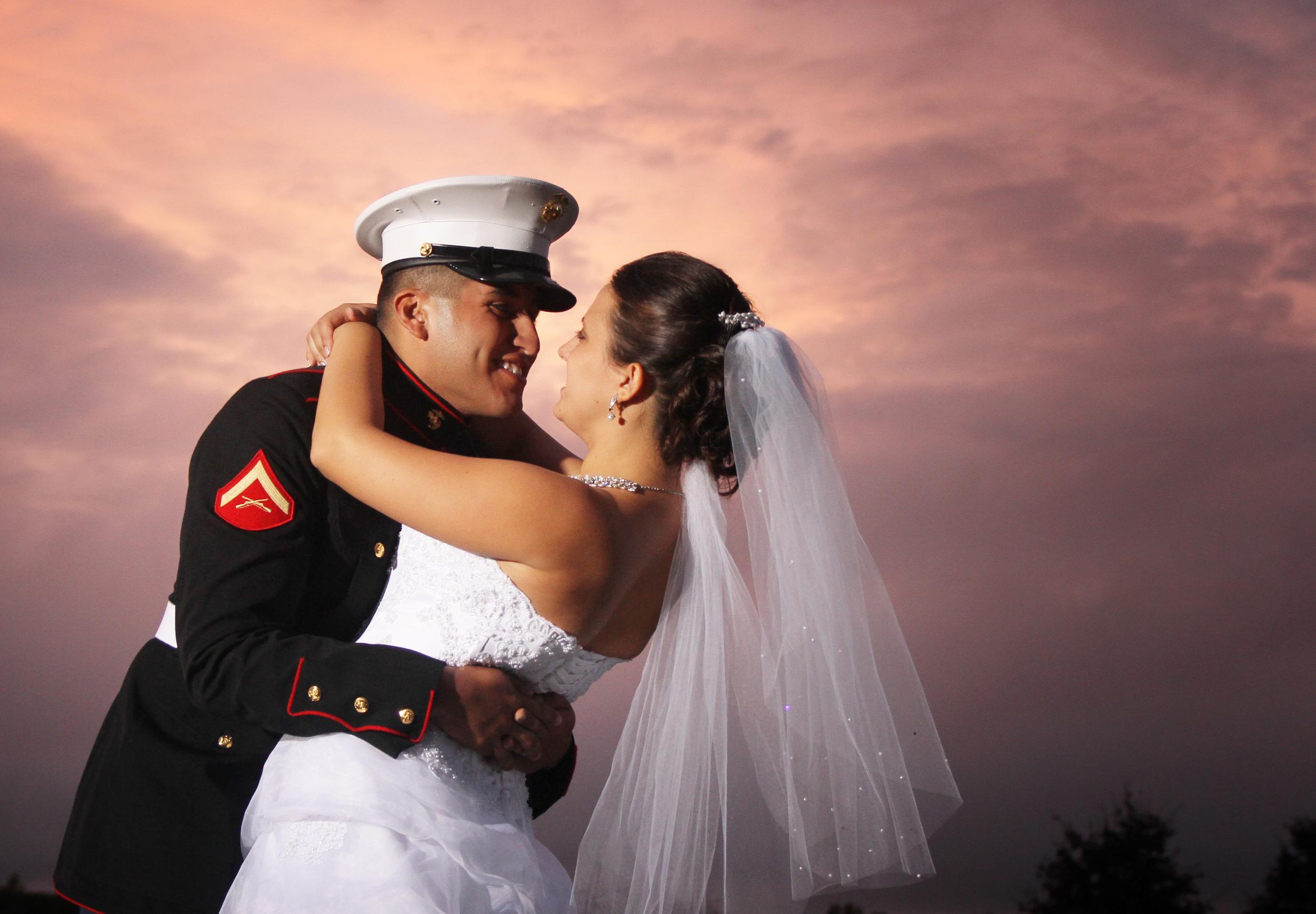 militarywedding1.jpg