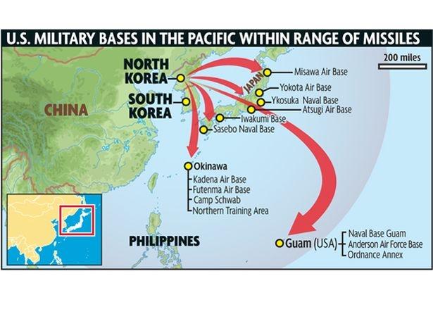 North Korea missile range.jpg