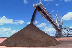 miningVenezuela.jpg