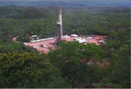 DrillingParaguay.png