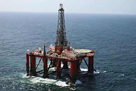 Plataforma_gas_venezuela_oil.jpg