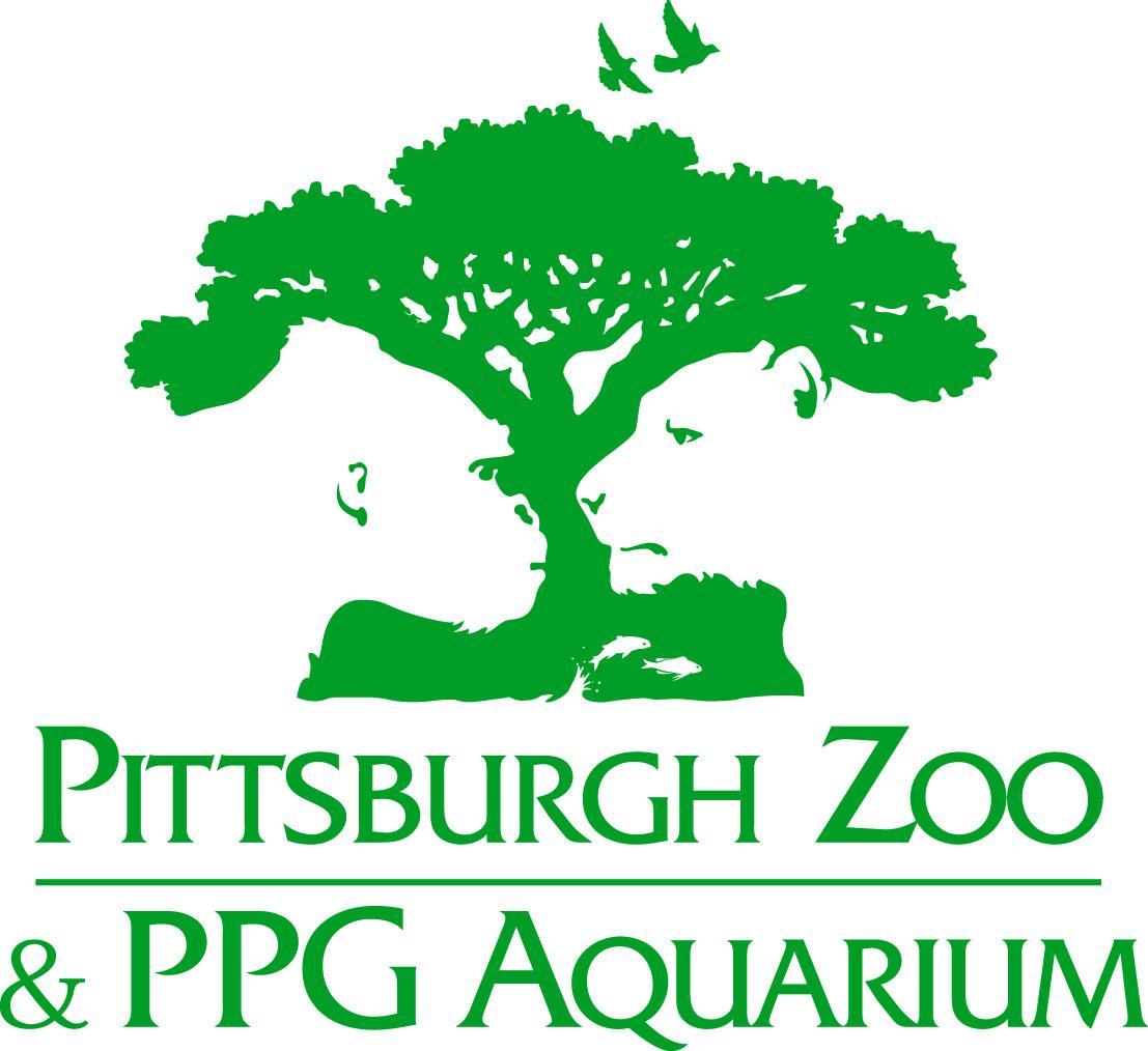PZ&PPGA Final Logo_Color.jpg