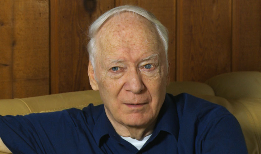 Gordon Hubbell, DVM