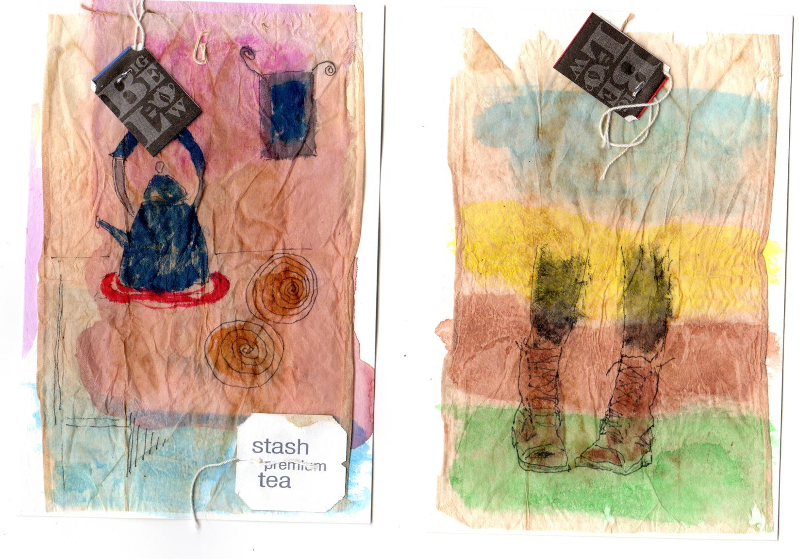 tea bag drawings.jpg