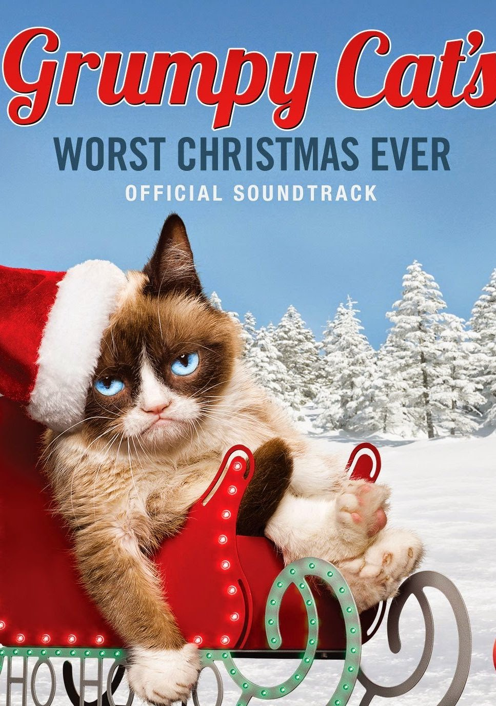 Grumpy-Cat-Worst-Christmas-Ever-Poster.jpg