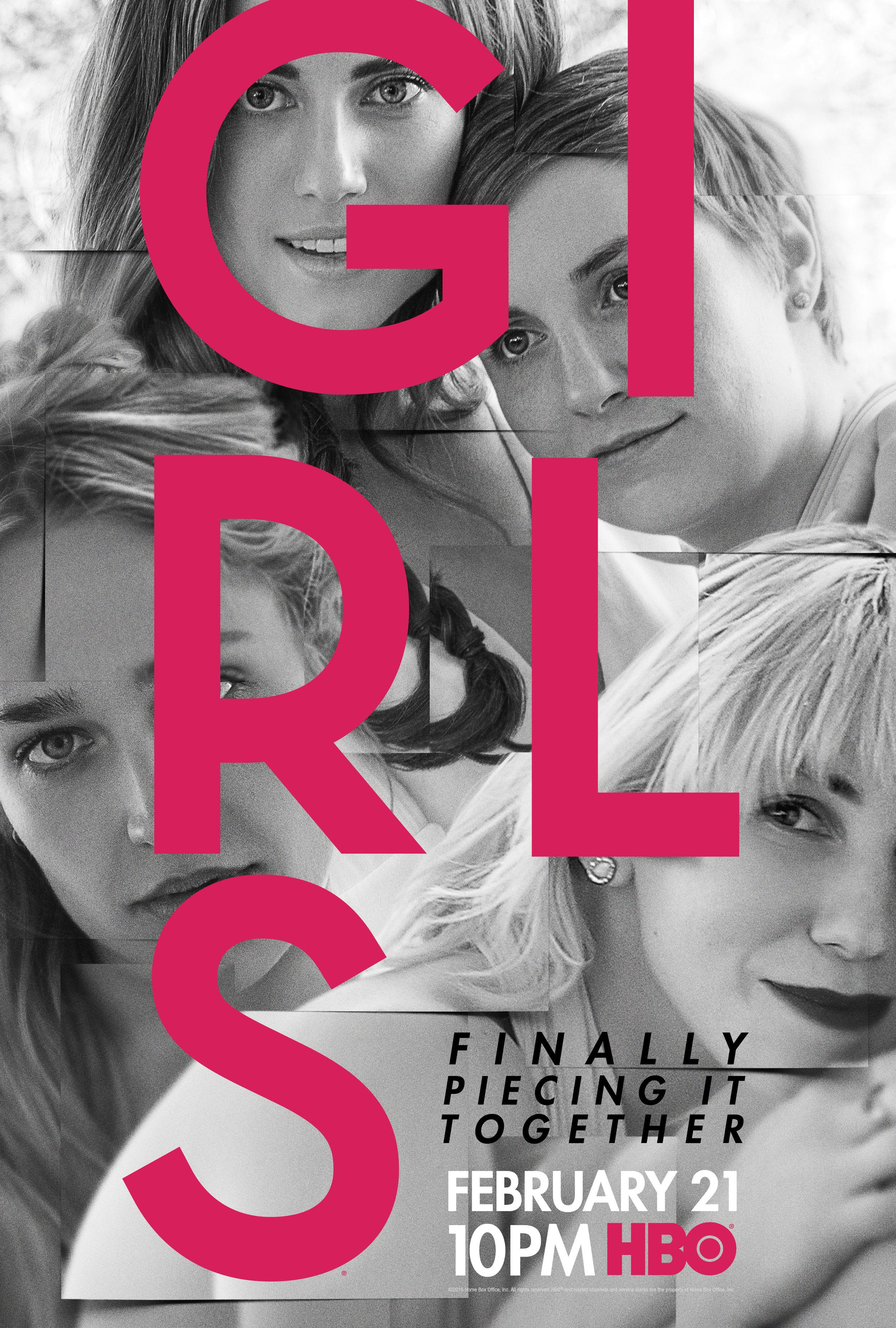 GIRLS-S5-Key-Art.jpg
