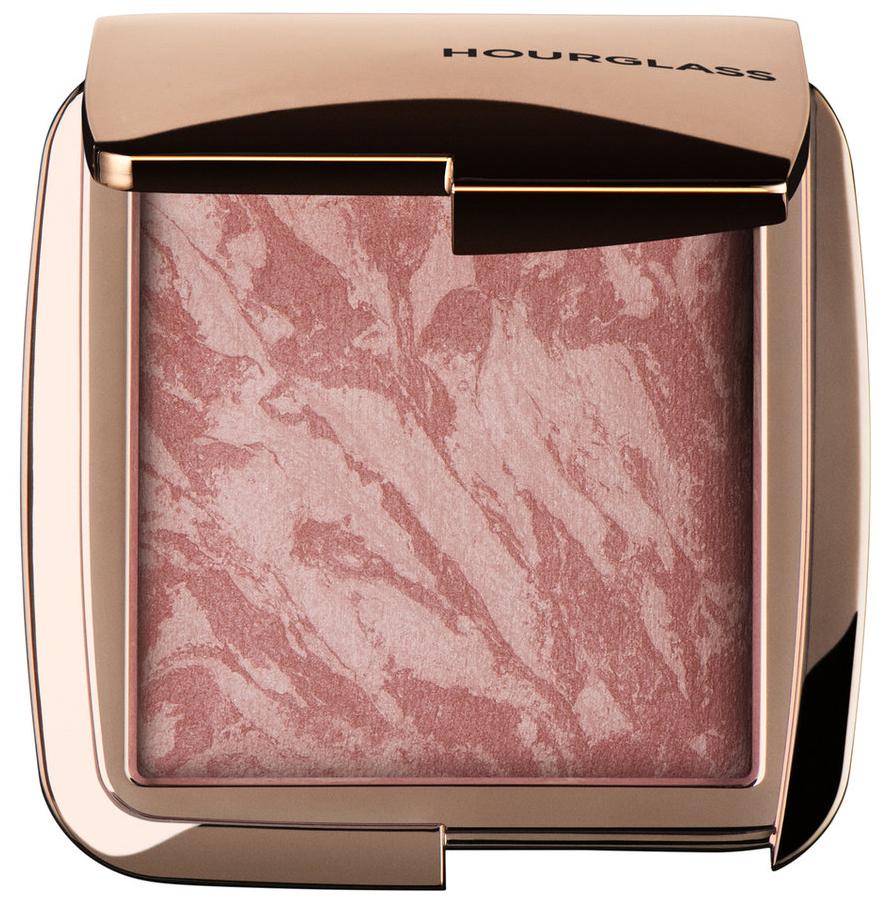 Hourglass Ambient Lighting Blush in Mood Exposure