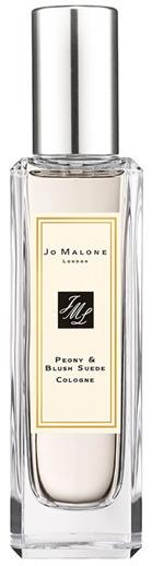 Jo Malone Peony & Blush Suede Cologne