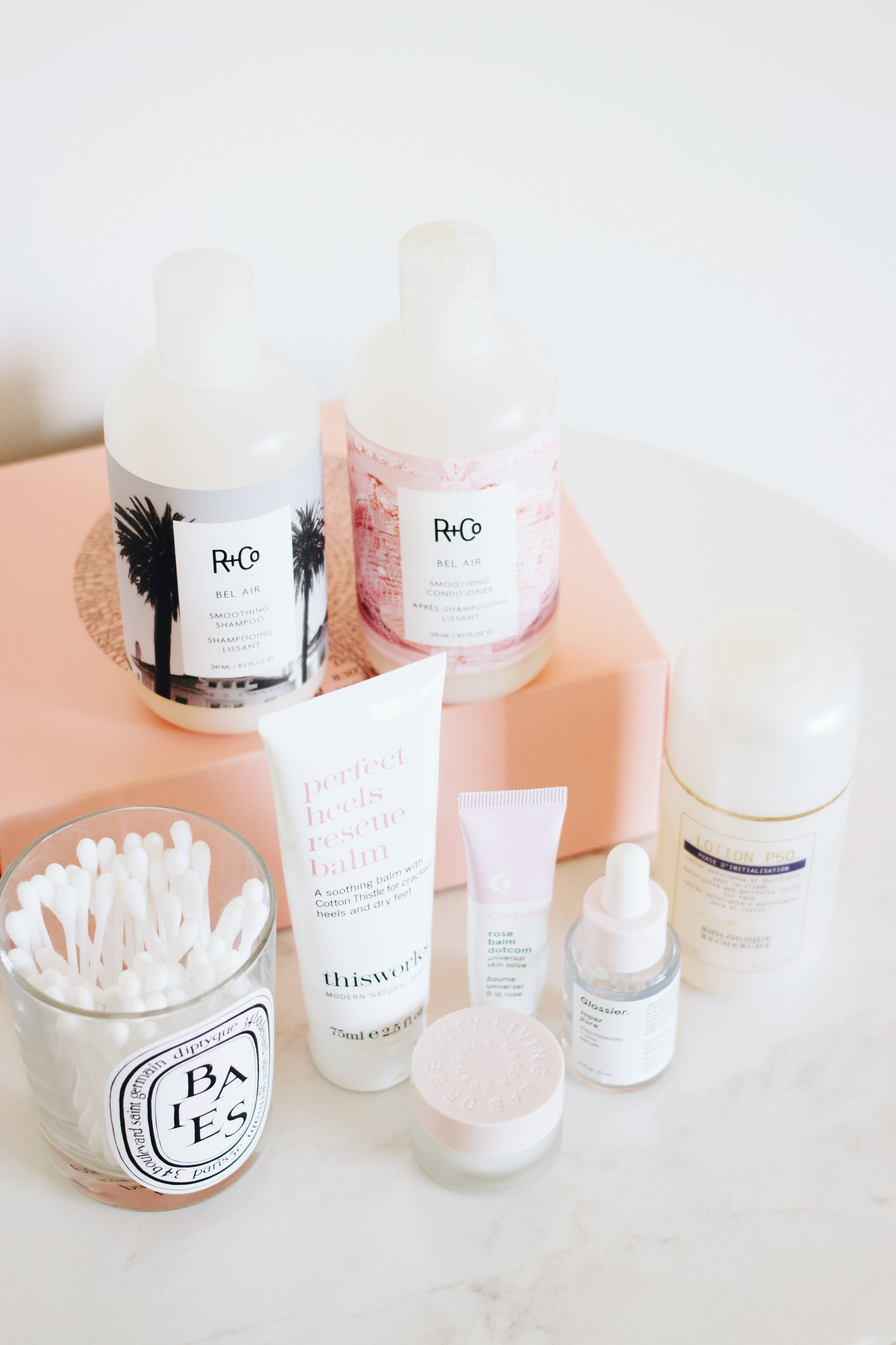 SkincareToner - I didn't try any new cleansers in 2017, though I did welcome three new toners and I really loved them all. The first toner I tried this year was the Pixi Hydrating Milky Mist, which my lovely friend Jess picked up for me from the US. You can get Pixi in Sephora here in Australia, but while I was living in Melbourne (there are no Sephora stores in Perth), it was never in stock and online is even worse. A beauty blogger favourite, this mist is lightweight, feels super refreshing once it hits the skin and contains a host of wonderful ingredients including hyaluronic acid, provitamin A (an antioxidant,not a retinoid derived from vitamin A) and linoleic acid (reduces redness and soothes irritation). Once I've finished this bottle up, I'm keen to give the Saturday Skin Daily Dew Hydrating Essence Mist a go, but it's definitely a contender for a repurchase one day.I didn't get the chance to talk about these next two toners this year, but I've got a post dedicated to toner coming in the near future, so rest assured, I'll delve into further detail there. For now, I hope my quick-fire reviews will suffice!
