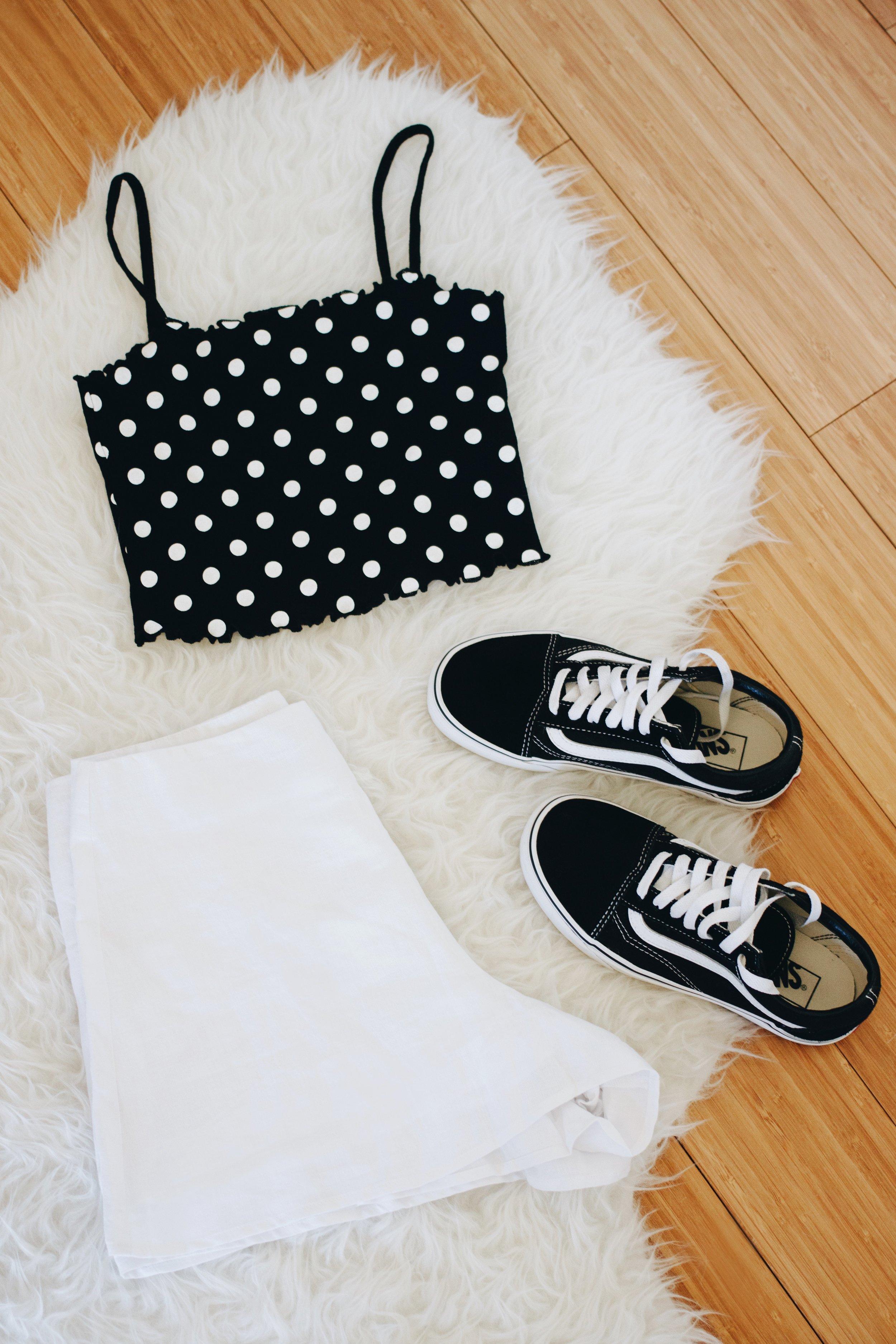 spring-summer-wardrobe-4.JPG