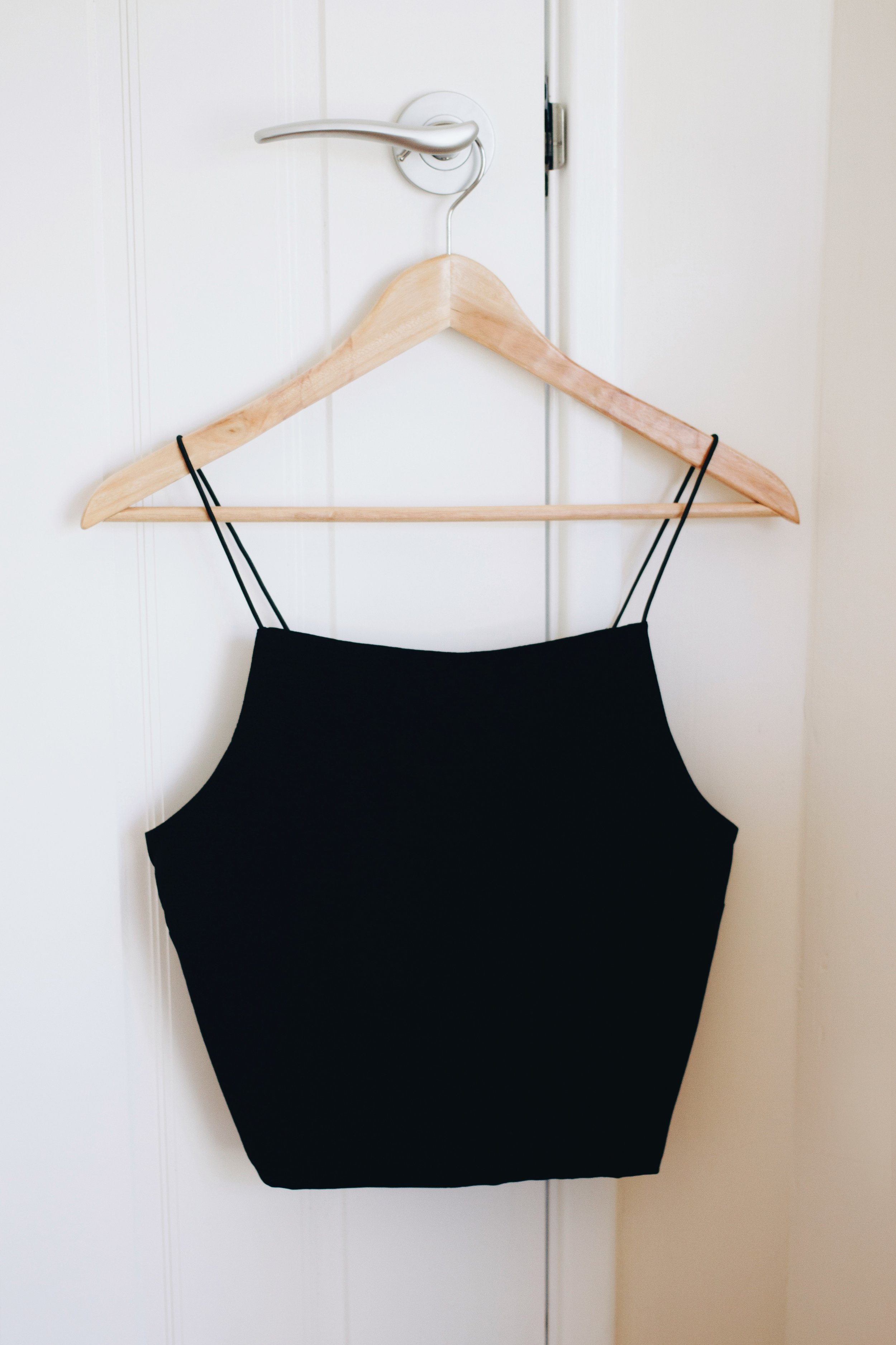 spring-summer-wardrobe-8.JPG